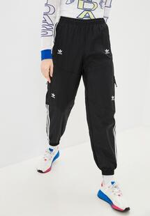 Брюки спортивные Adidas RTLAAK135901G380