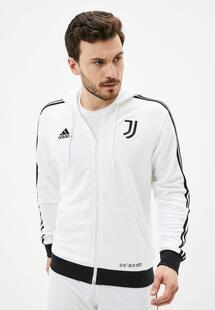 Толстовка Adidas RTLAAK126701INXL