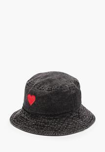 Панама Hatparad MP002XU042PSNS00