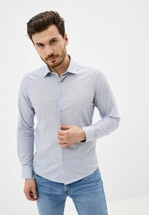Рубашка GIORGIO DI MARE RTLAAI626501INXXL