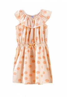 Платье 5.10.15 MP002XG01SQQCM092