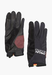 Перчатки для фитнеса Oakley RTLAAK326201INXL