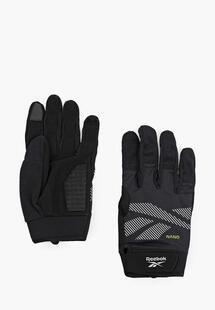 Перчатки для фитнеса Reebok RTLAAK285301INM