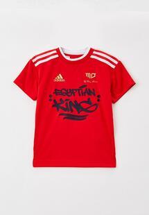 Футболка Adidas RTLAAK377201CM152