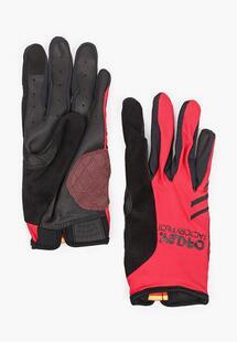 Перчатки для фитнеса Oakley RTLAAK330301INM