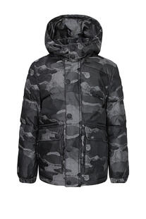 Куртка antony morato 13464579