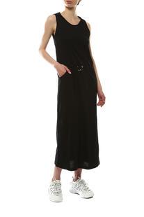 Платье Tenerezza 13457182