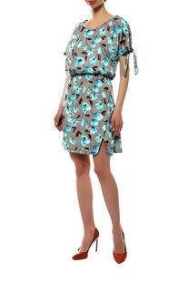 Платье Tenerezza 13457160