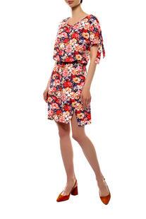 Платье Tenerezza 13457164