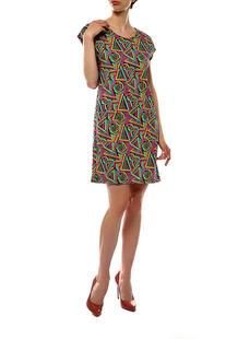 Платье Tenerezza 13457215