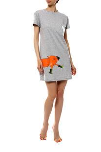 Платье Tenerezza 13457270
