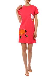 Платье Tenerezza 13457265