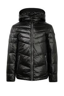 Куртка antony morato 13464594