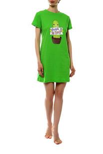 Платье Tenerezza 13457281