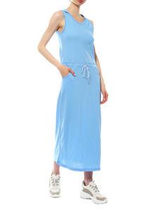 Платье Tenerezza 13457189