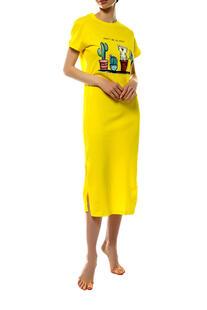 Платье Tenerezza 13457300