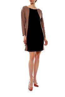 Платье Tenerezza 13457020