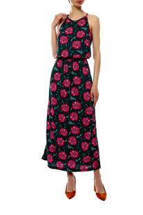 Платье Tenerezza 13457196