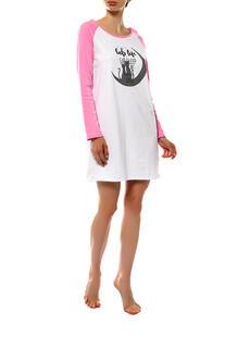 Платье Tenerezza 13457370