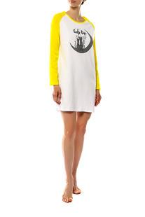 Платье Tenerezza 13457375