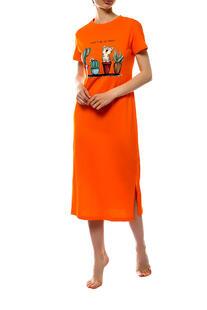 Платье Tenerezza 13457296