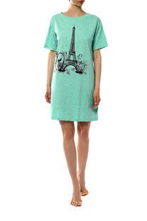 Платье Tenerezza 13457674