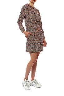 Платье Tenerezza 13457124