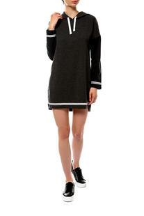 Платье Tenerezza 13457070