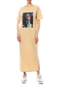 Платье Tenerezza 13457261