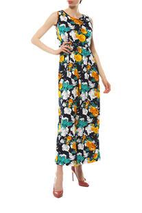 Платье Tenerezza 13457192