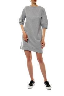 Платье Tenerezza 13457015