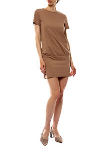 Платье Tenerezza 13457225