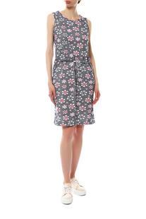 Платье Tenerezza 13457201