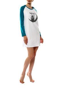 Платье Tenerezza 13457380