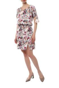 Платье Tenerezza 13457170