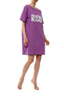 Платье Tenerezza 13457671
