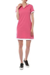 Платье Tenerezza 13457210