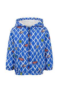 Куртка Aletta 13464596