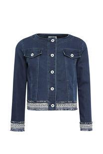Куртка Aletta 13464584