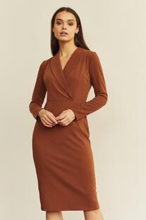 Платье C.H.I.C. 13457883