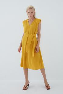 Платье ZARINA 13468511