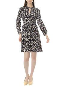 Платье Max&Co 13473145