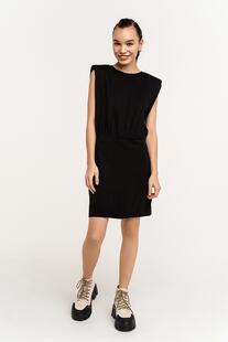 Платье Befree 13465237