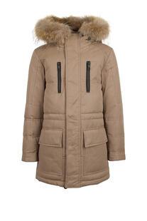 Куртка antony morato 13464619