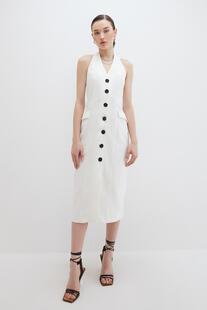 Платье ZARINA 13470800