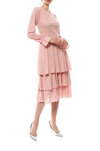 Платье C.H.I.C. 13457865