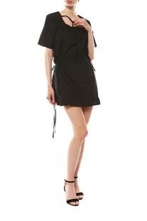 Платье C.H.I.C. 13457861