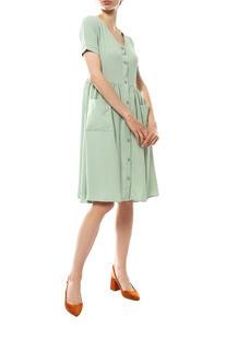 Платье C.H.I.C. 13457867