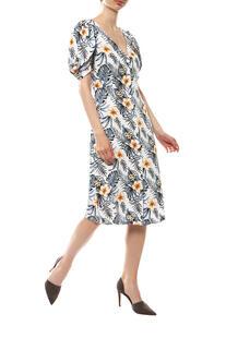 Платье C.H.I.C. 13457922