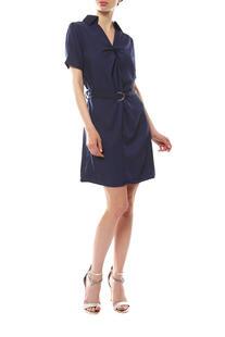 Платье C.H.I.C. 13457859